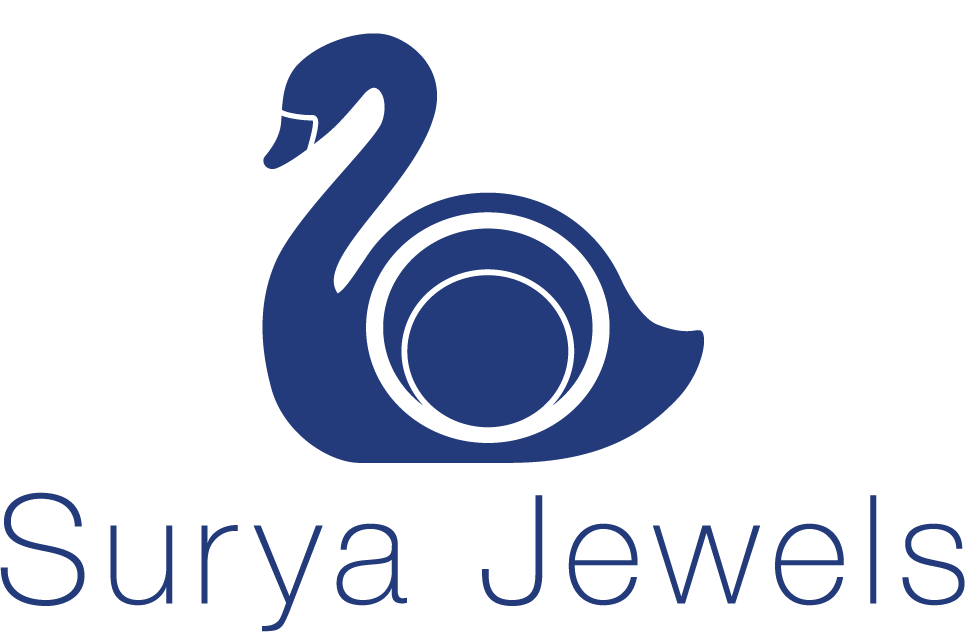 Surya Jewels